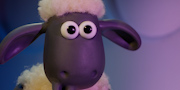 Shaun das Schaf 2 - Ufo-Alarm
