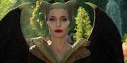 Maleficent 2 - Maechte der Finsternis